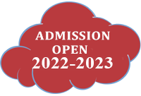 Laksh International School Admissions Open 2020-21